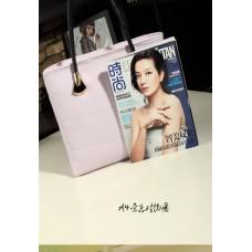 Túi xách trào lưu mới phong cách Hàn Quốc